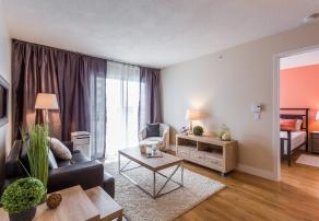 Vivre en résidence, Vice Versa Châteauguay, résidences pour personnes âgées, résidences pour retraité, résidence