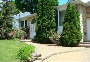 Vivre en résidence, Résidence Manoise Altéma, résidences pour personnes âgées, résidences pour retraité, résidence