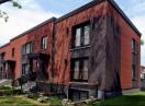 Vivre en résidence, La Résidence Sheppard et James Westbury, résidences pour personnes âgées, résidences pour retraité, résidence