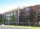 Vivre en résidence, Chartwell Bridlewood Retirement Residence, résidences pour personnes âgées, résidences pour retraité, résidence