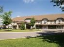 Vivre en résidence, Chartwell Stonehaven Retirement Residence, résidences pour personnes âgées, résidences pour retraité, résidence