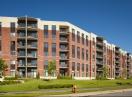 Vivre en résidence, Résidence Jazz Drummondville, résidences pour personnes âgées, résidences pour retraité, résidence