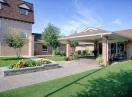Vivre en résidence, Chartwell Quail Creek Retirement Residence, résidences pour personnes âgées, résidences pour retraité, résidence