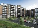 Vivre en résidence, Château Bellevue Thetford Mines, résidences pour personnes âgées, résidences pour retraité, résidence