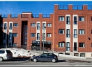 Vivre en résidence, Les Pavillons LaSalle, résidences pour personnes âgées, résidences pour retraité, résidence