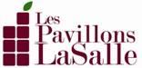 Les Pavillons LaSalle