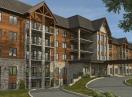 Vivre en résidence, Le Renaissance Thetford Mines, résidences pour personnes âgées, résidences pour retraité, résidence
