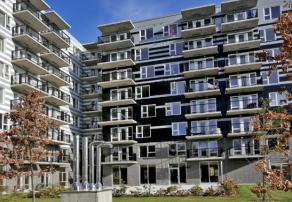 Vivre en résidence, Les Habitations Le Pélican, résidences pour personnes âgées, résidences pour retraité, résidence