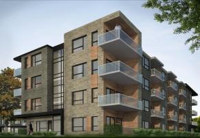 Vivre en résidence, Les Berges de Champlain, résidences pour personnes âgées, résidences pour retraité, résidence
