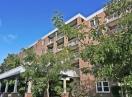 Vivre en résidence, Villa des Brises, résidences pour personnes âgées, résidences pour retraité, résidence