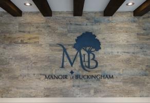 Vivre en résidence, Manoir Le Buckingham, résidences pour personnes âgées, résidences pour retraité, résidence