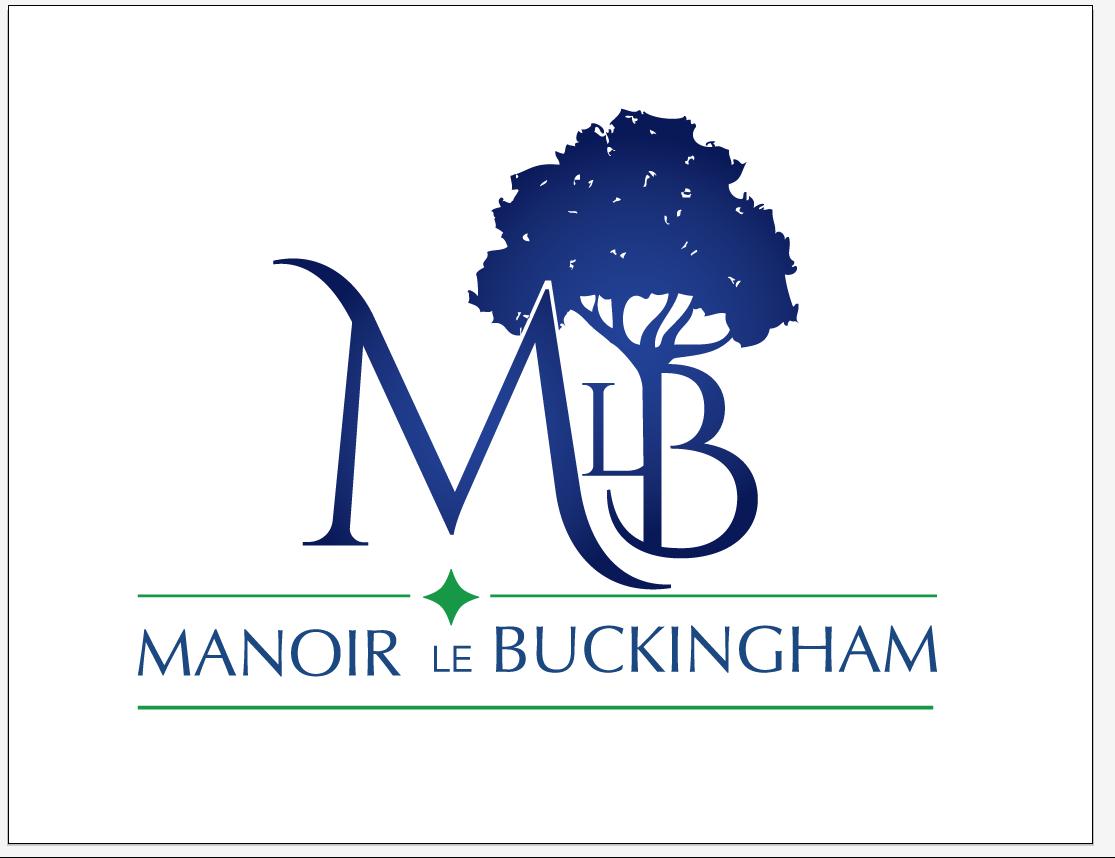 Manoir Le Buckingham