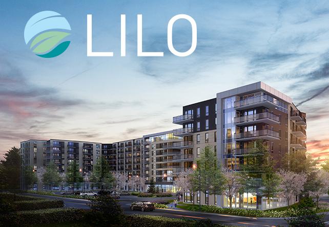 Vivre en résidence, Lilo, résidences pour personnes âgées, résidences pour retraité, résidence