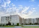 Vivre en résidence, Manoir Philippe Alexandre, résidences pour personnes âgées, résidences pour retraité, résidence