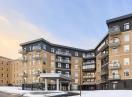 Vivre en résidence, Résidence Mont Champagnat, résidences pour personnes âgées, résidences pour retraité, résidence