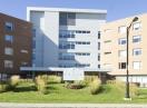 Vivre en résidence, CHSLD Saint-Lambert-sur-le-Golf, résidences pour personnes âgées, résidences pour retraité, résidence
