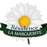 Résidence La Marguerite