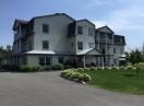 Vivre en résidence, Domaine St-Antoine, résidences pour personnes âgées, résidences pour retraité, résidence
