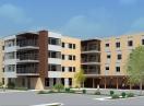 Vivre en résidence, CHSLD de Laval, résidences pour personnes âgées, résidences pour retraité, résidence