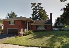 Vivre en résidence, Ressource intermédiaire Carignan, résidences pour personnes âgées, résidences pour retraité, résidence