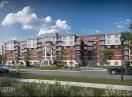 Vivre en résidence, L'Orée du Faubourg, résidences pour personnes âgées, résidences pour retraité, résidence