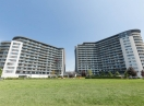 Vivre en résidence, Résidence Jazz Longueuil, résidences pour personnes âgées, résidences pour retraité, résidence