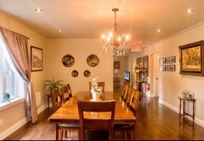 Vivre en résidence, Résidence Sheppard et James Victoria, résidences pour personnes âgées, résidences pour retraité, résidence