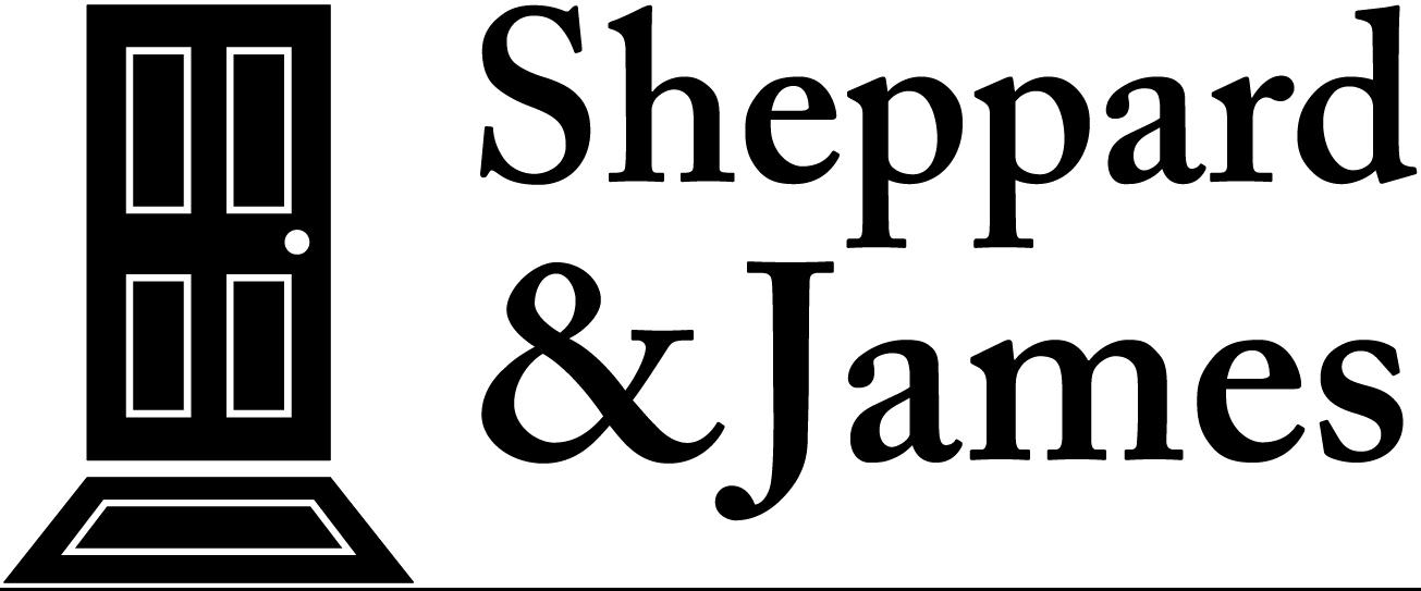 Résidences Sheppard et James