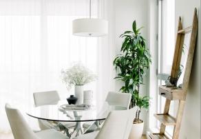 Vivre en résidence, Sélection Panorama, résidences pour personnes âgées, résidences pour retraité, résidence