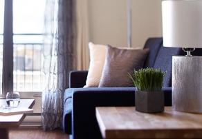 Vivre en résidence, Ora, résidences pour personnes âgées, résidences pour retraité, résidence