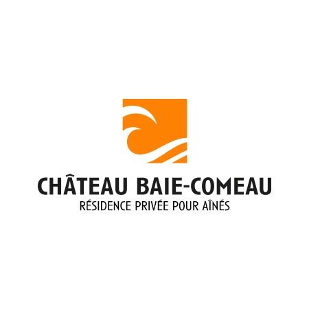 Château Baie-Comeau