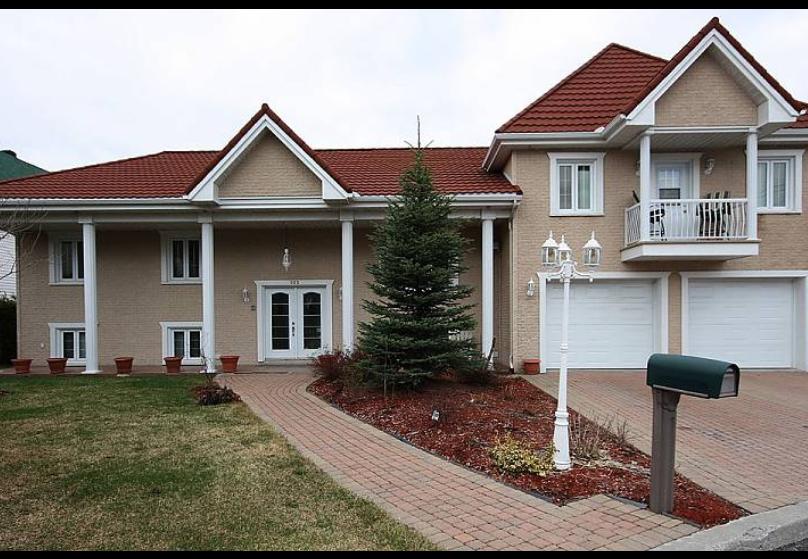 Vivre en résidence, Les Conifères, résidences pour personnes âgées, résidences pour retraité, résidence