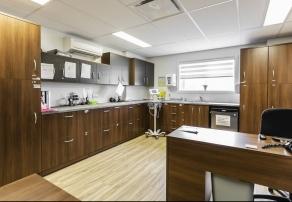 Vivre en résidence, Pavillon Sekoïa, résidences pour personnes âgées, résidences pour retraité, résidence