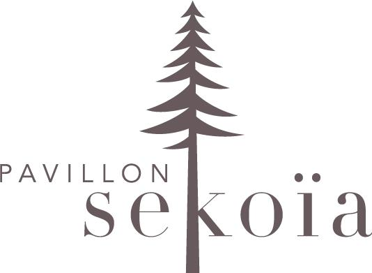 Logo-Pavillon-Sekoia-Logisco