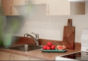 Vivre en résidence, Margo, résidences pour personnes âgées, résidences pour retraité, résidence