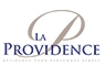 Résidence La Providence