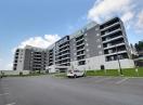 Vivre en résidence, Château Bellevue d'Amqui, résidences pour personnes âgées, résidences pour retraité, résidence