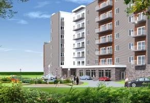 Vivre en résidence, Résidence des Bâtisseurs La Malbaie, résidences pour personnes âgées, résidences pour retraité, résidence