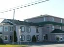 Vivre en résidence, Résidence St-Laurent, résidences pour personnes âgées, résidences pour retraité, résidence