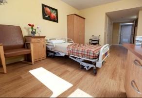 Vivre en résidence, Résidence Ciel Bleu, résidences pour personnes âgées, résidences pour retraité, résidence