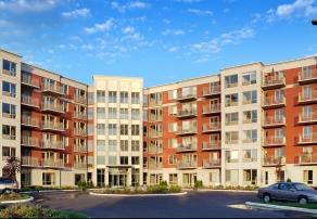 Vivre en résidence, Jardins de Renoir, résidences pour personnes âgées, résidences pour retraité, résidence