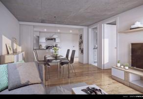 Vivre en résidence, Sélection Valleyfield, résidences pour personnes âgées, résidences pour retraité, résidence