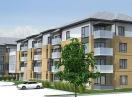 Vivre en résidence, Havre du petit village, résidences pour personnes âgées, résidences pour retraité, résidence