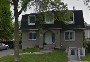 Vivre en résidence, Ressource Notre-Dame, résidences pour personnes âgées, résidences pour retraité, résidence