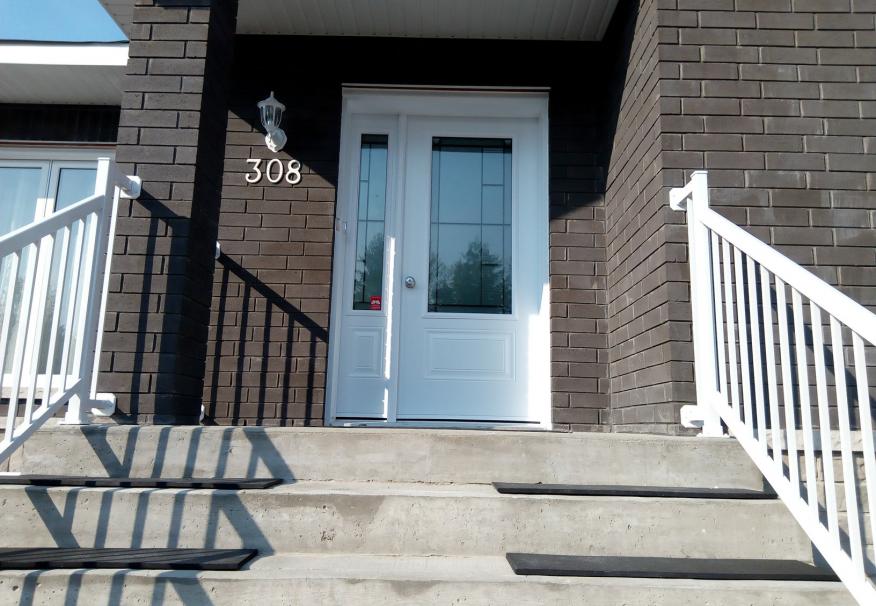 Vivre en résidence, Résidence Maison des sages, résidences pour personnes âgées, résidences pour retraité, résidence