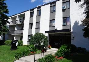 Vivre en résidence, Le Châtillon, résidences pour personnes âgées, résidences pour retraité, résidence