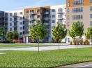 Vivre en résidence, EVA Lavaltrie, résidences pour personnes âgées, résidences pour retraité, résidence