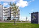 Vivre en résidence, Lokia Trois-Rivières, résidences pour personnes âgées, résidences pour retraité, résidence