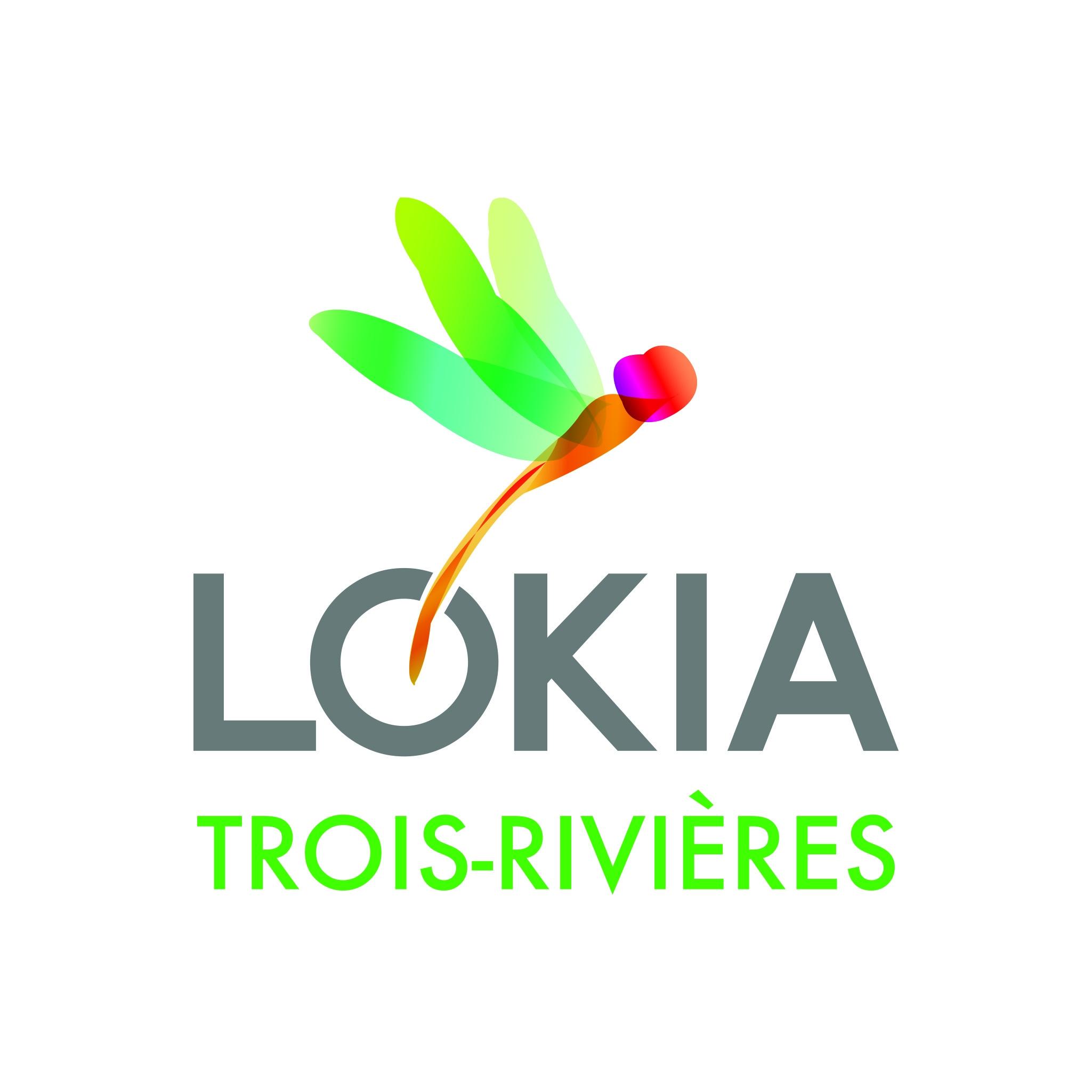 Lokia Trois-Rivières