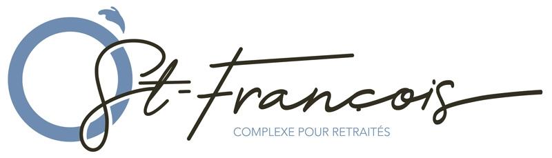 O' St-François